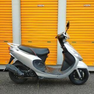 313.2017年モデル X,pro50 オプション多数 規格外サイズ 千葉県柏市 即日配送、自走引き取りも可能 - バイク