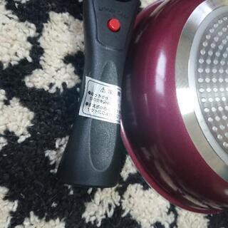 未使用調理器セット4000円しました。 - 家具