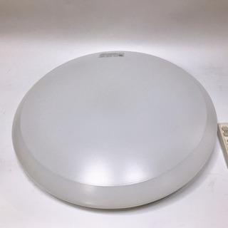 TOSHIBA 東芝 LED シーリング ライト 照明器具…