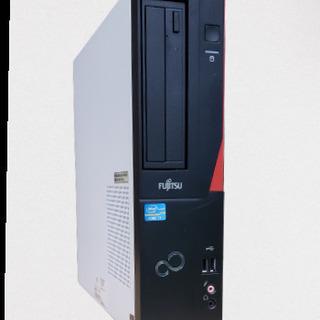 価格改定! D551/GX /Core™ i3-3240/SSD...