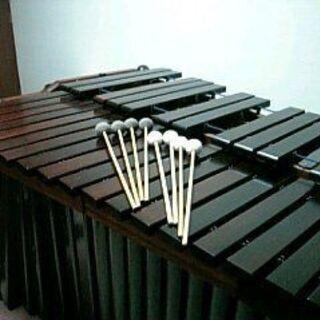 Rie音楽教室 クラシック系打楽器&マリンバの音楽教室です。