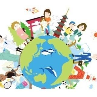 体験・英語コーチング   ベテラン通訳が指導する  英語の筋トレ...