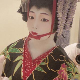所沢市で日本舞踊教室やってます