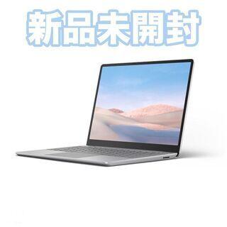 【新品未開封】マイクロソフト Surface Laptop