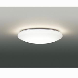 LEDシーリングライト探してます!
