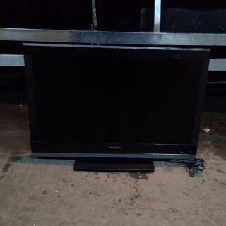 2010年製 ピクセラ 32型液晶テレビ PRD-LD13…