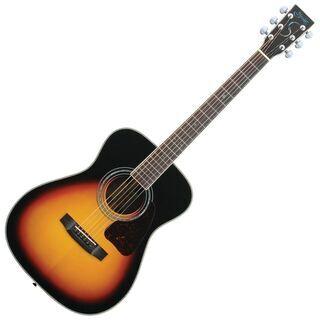 新品 アコースティックギター S,yairi YF-5R