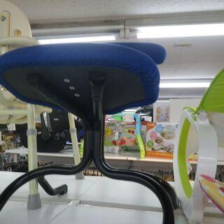 HAGホーグ バランスチェア 姿勢矯正椅子【モノ市場東浦店】41