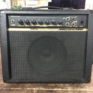 db0673  YAMAHA ギターアンプ AR-1500R