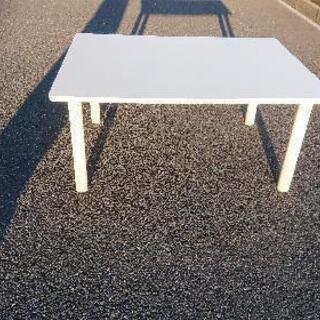 テーブル ニトリ