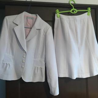 【最終値下げ】スーツ サイズ13AR