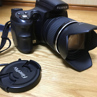 デジタルカメラ 美品