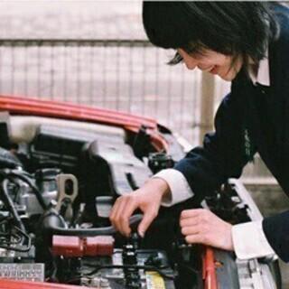 <入社お祝い金10万円支給>タクシードライバー★普通免許があれば...