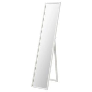 [お取引中]IKEA FLAKNAN フラークナン 全身鏡、姿見