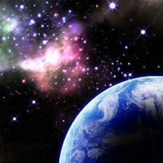 宇宙が好きな人いますか☆彡 宇宙好きの会