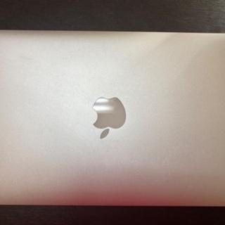 MacBook Air Early 2015 /Mac Book...