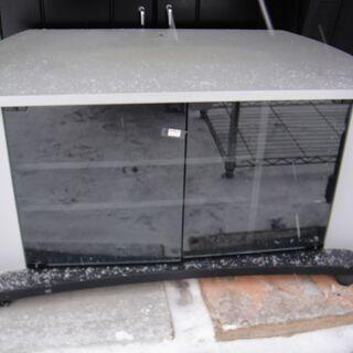 お持ち帰り限定激安テレビ台 TV台 テレビボード AVボード 家電収納