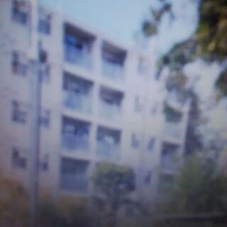 【県内最安値】神奈川県営住宅/浴槽撤去&風呂釜(ガス給湯器)取り...