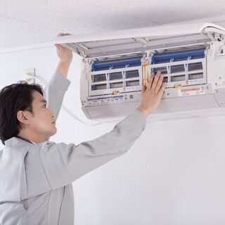 業務委託:家電修理エンジニア
