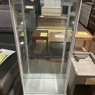 コレクションボード 大理石風 4万円を10800円