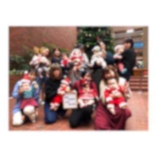 ママ友作り ❁ 教室再開 − 神奈川県