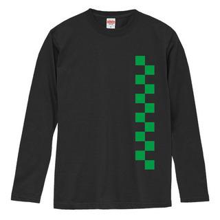 Tシャツをメインにデザインしています♪ ぜひご覧ください(^^♪