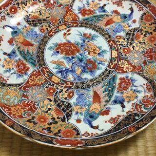 名古屋市で未使用品の和食器・洋食器・陶器・陶磁器(ブランド…