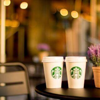 2月4日アリオ柏17時からお茶でもしませんか。