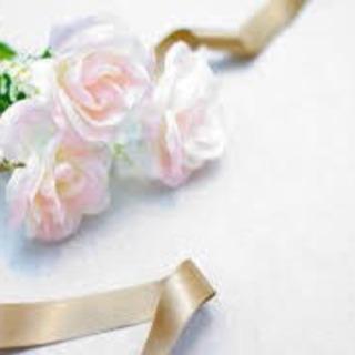 👩❤️👨コンプレックスを抱える婚活中の人募集🐰