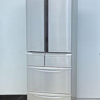 【値下げ!!】(Y)北大前! 札幌 引取  Panasonic/...