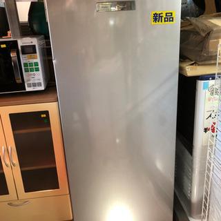 🔴値下げしました🔴🌸未使用品🌸Haier 1ドア冷凍庫
