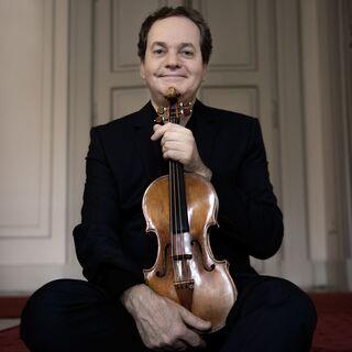 クリスティアン・アルテンブルガー/オーストリア・ウィーン国立音楽...