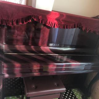 【ネット決済】ピアノ