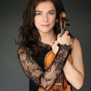 エコールノルマル音楽院教授によるヴァイオリンオンライン公開レッスン
