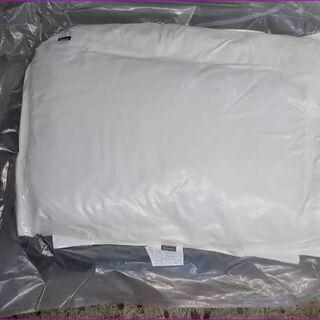 【¥2,200-】ニトリ 掛け布団(シングル)&枕[ポリエ…