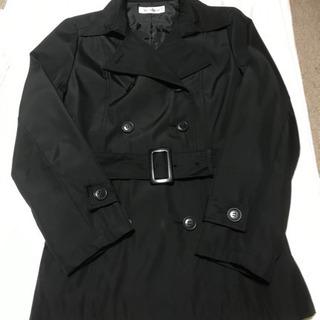 値下げ❣️ジャケット コート