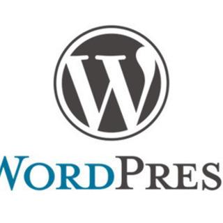 Web制作スクール ホームページやWeb制作のお悩み相談