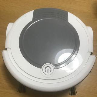 TSUKAMOTO ecomoロボットクリーナー AIM-RC21