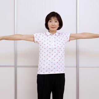 【50歳以上無料】立ち方&筋力ロコモチェック測定会