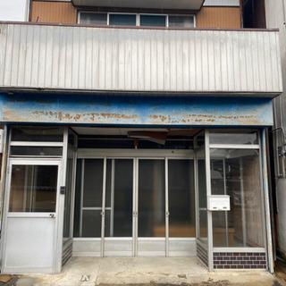 駐車場2台可⭐︎DIY・ペット相談可☆岐阜県土岐市戸建て☆家賃5...