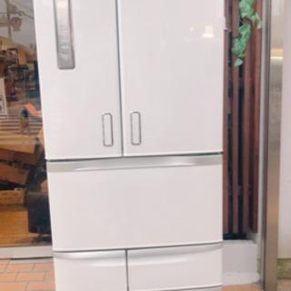 AGQ4 TOSHIBA 東芝 ノンフロン 冷凍 冷蔵庫 …
