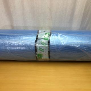未使用 プチプチ 120cm×42m 大量 引越し 梱包 …