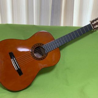 Valencia casa guitarras CG160