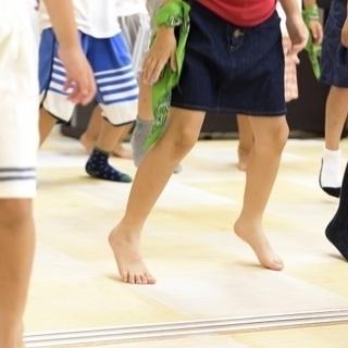 【急募!!小学生対象ダンスインストラクター募集】2021年新規オ...