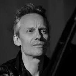 ジャン=マリー・コテ/フランス・パリ地方音楽院教授/ピアノオンラ...