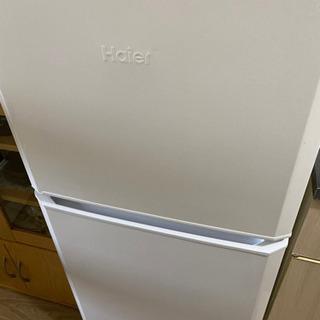 「決定🌟」本日申込締切!さらに値下げ!121L冷蔵庫