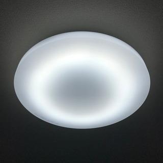 NEC LED照明 (~12畳用) リモコン付