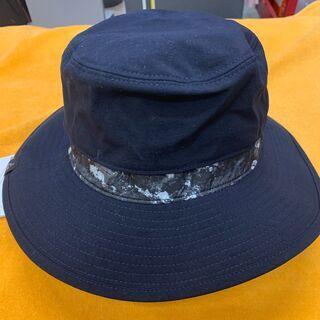 ハット 帽子 Phenix   交渉可