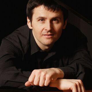 アルベルト・ザスマン/オーストリア・ウィーン国立音楽大学教授/ピ...