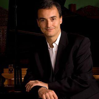 コリン・ストーン/英国王立音楽院&英国王立ノーザン音楽大学教授/...